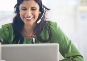 Several Tips On How To Open A Call Center