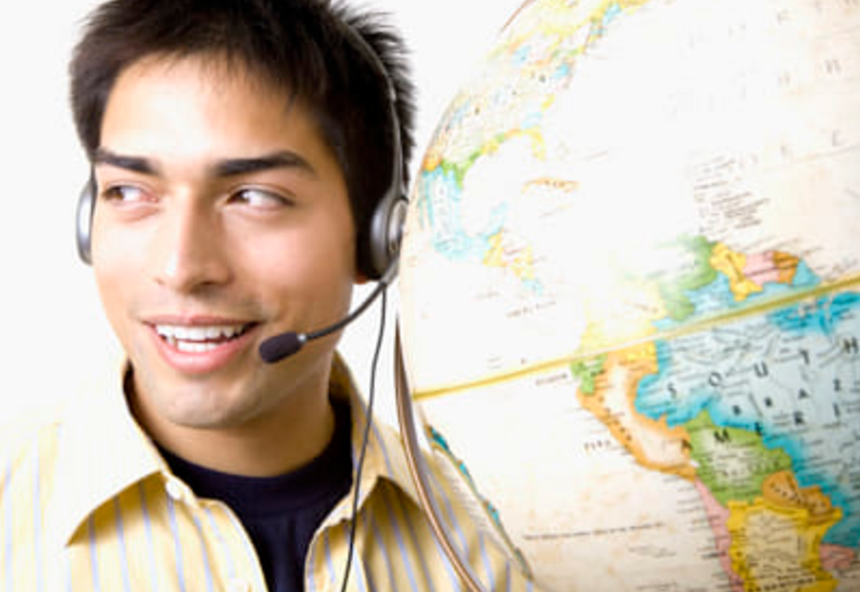 call center implementation advises